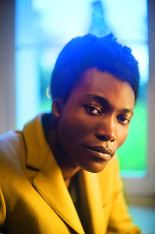 vogue us feat. benjamin clementine